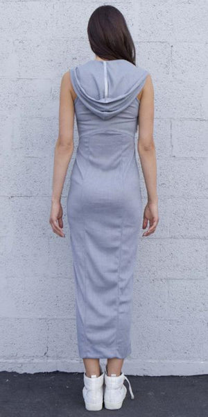 Peaceful Warrior RNR Dress