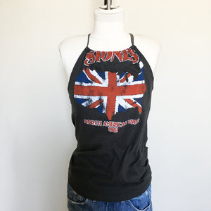 Rolling Stones Tour 1981 Top