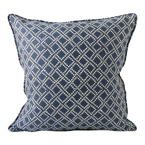 walter.g | Cosmati Harbour linen cushion