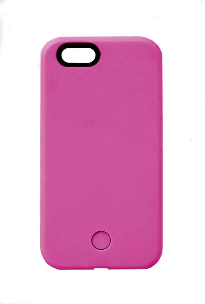... LED Selfie Light Case for Galaxy Edge   iPhone ... 614037986