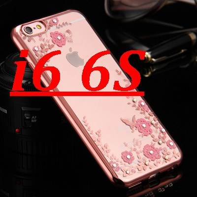 silver case shine iphone a like plus lovecases bright c diamond