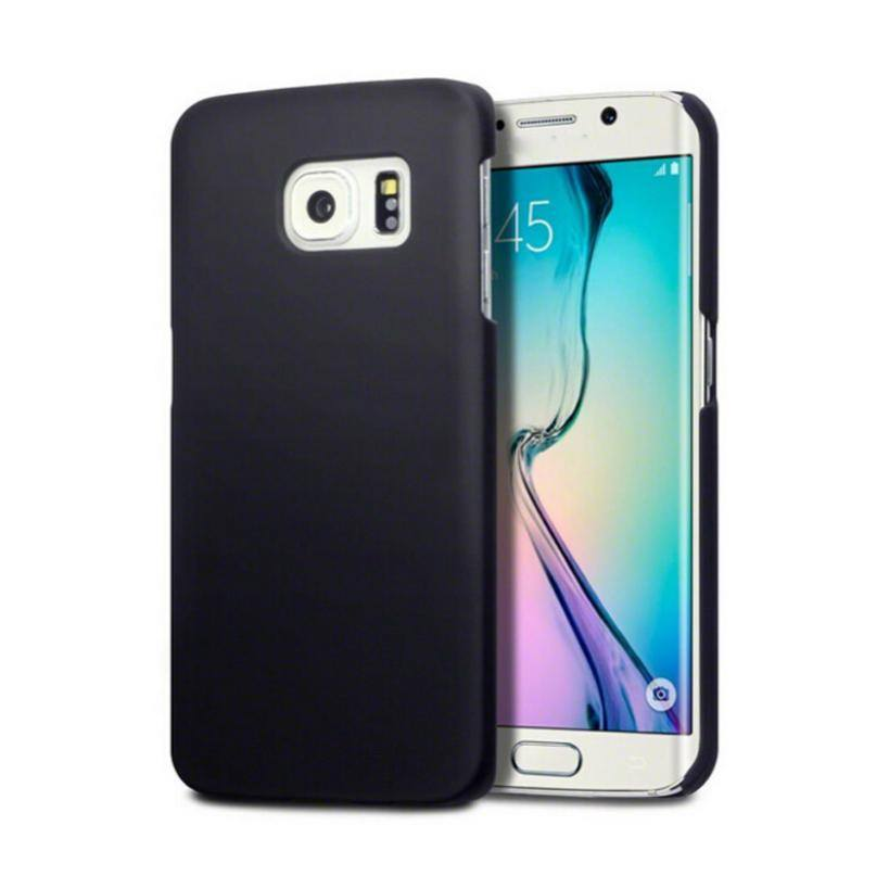 Cellphone Case - Ultrathin Protective Skin Case Cover For Samsung Galaxy S6 Edge