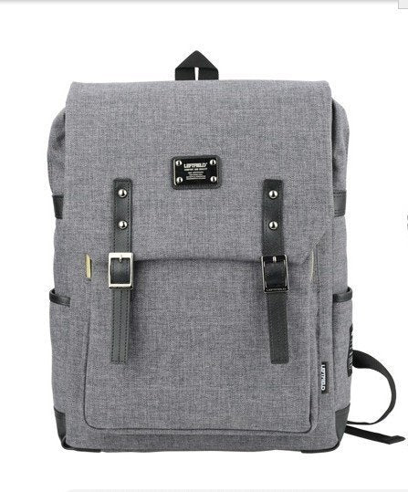 Luggage /BackPacks - Japanese School Bag Style