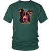PITBULL 4.3 oz T-Shirt, All Sizes & Colors