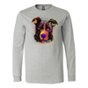 PITBULL Long Sleeve Shirt, All Sizes & Colors