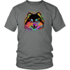 POMERANIAN 4.3 oz T-Shirt, All Sizes & Colors