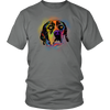 POINTER 4.3 OZ T-SHIRT, All Sizes & Colors