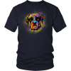 BOXER 4.3 oz T-Shirt, All Sizes & Colors