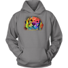 BEAGLE  Hoodie All Colors & Sizes