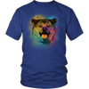 AKITA 4.3 OZ T-SHIRT, All Sizes & Colors