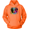 AUSTRALIAN SHEPHERD Hoodie, All Colors & Sizes
