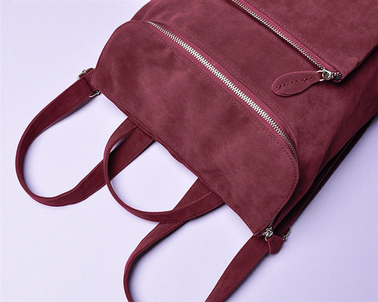Siena Backpack