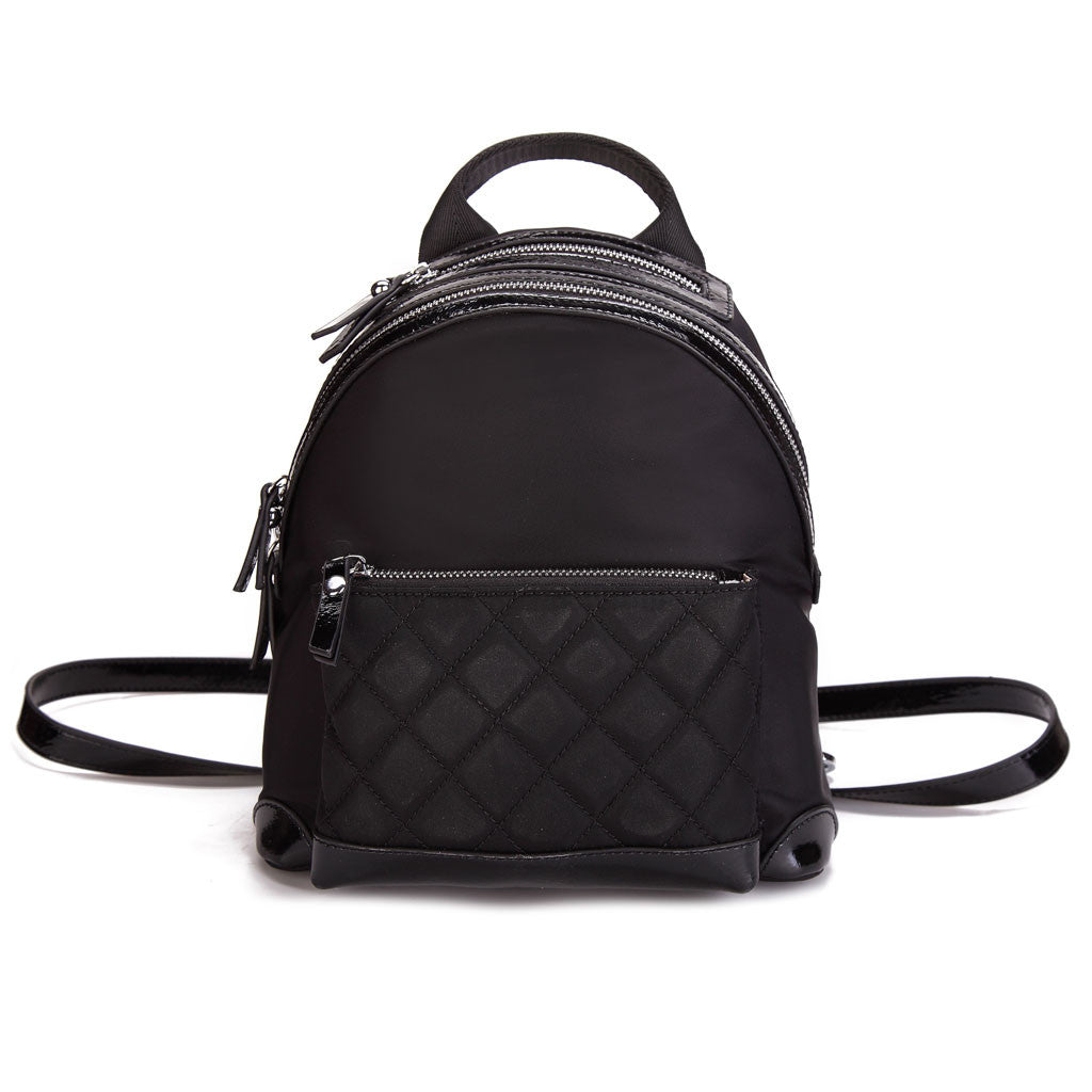 Tess Claire Backpack
