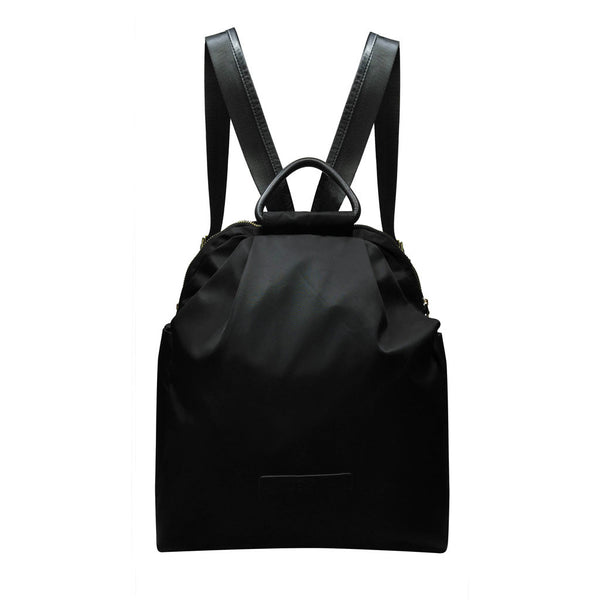Tess Rachel Backpack