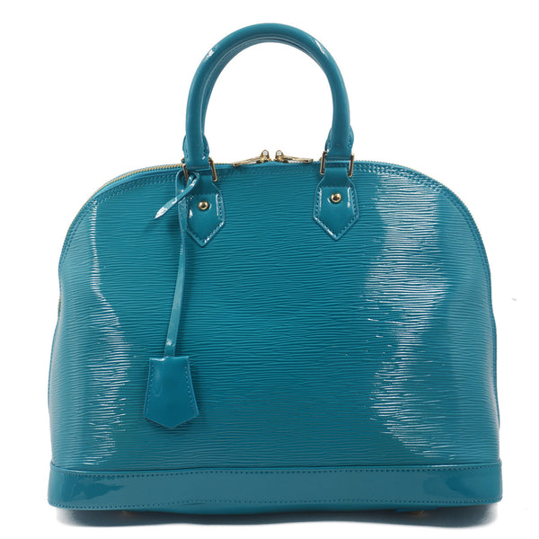 Tess Genuine Leather Paige Tote