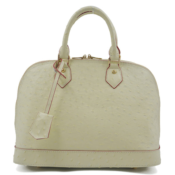 Tess Genuine Leather Rae Tote