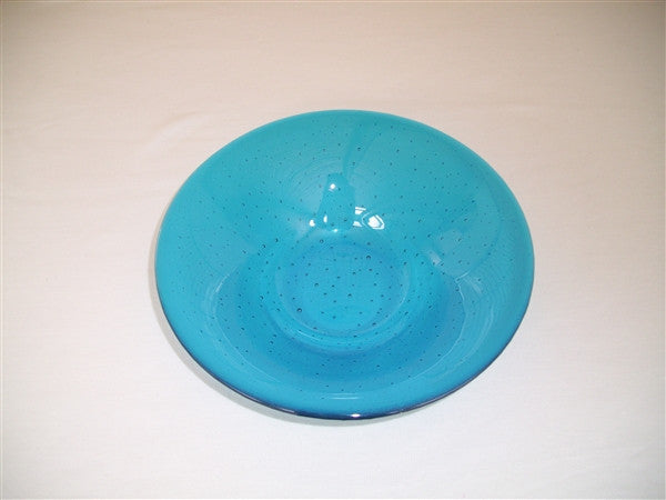 Classic Bowl - 285 - Delight - Turquoise
