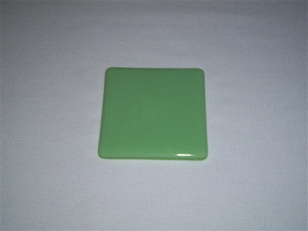 Coasters - Delight - Mint