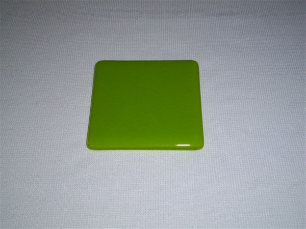 Coasters - Delight - Spring Opal