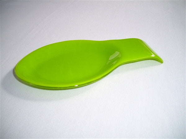 Funky Spoon Large - Delight - Spring Opal