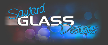 Saward Glass Designs