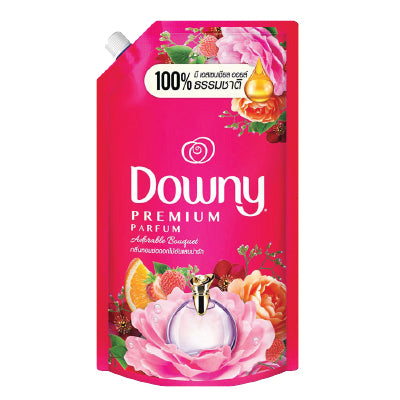 Downy Adorable Bouquet Concentrate Fabric Conditioner
