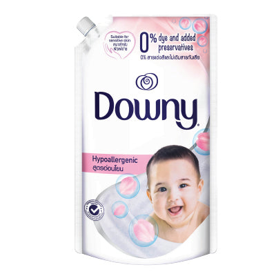 Downy Hypoallergenic Concentrate Fabric Conditioner