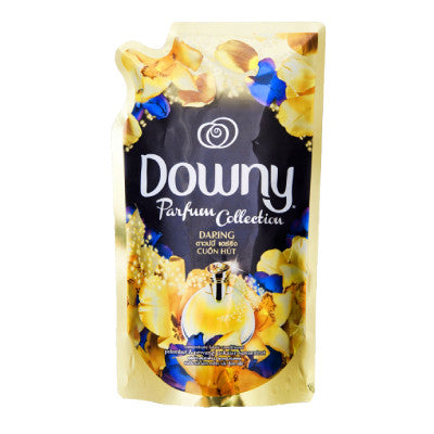 Downy Daring Concentrate Fabric Conditioner