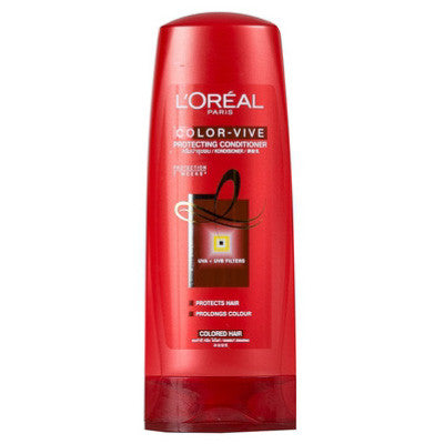 L'Oreal Color Protect Conditioner