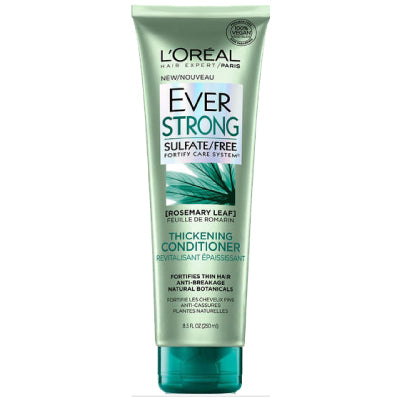 L'Oreal Evercurl Hydracharge Conditioner