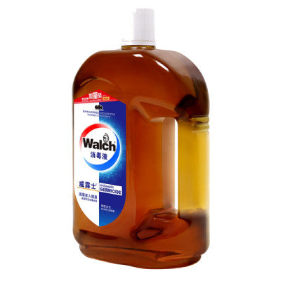 Walch Antiseptic Germicide (Classic)
