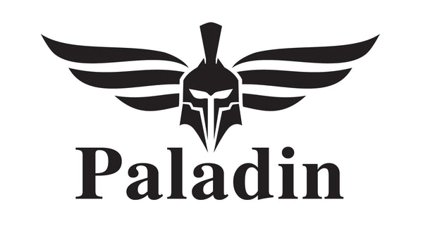 Paladin Watches