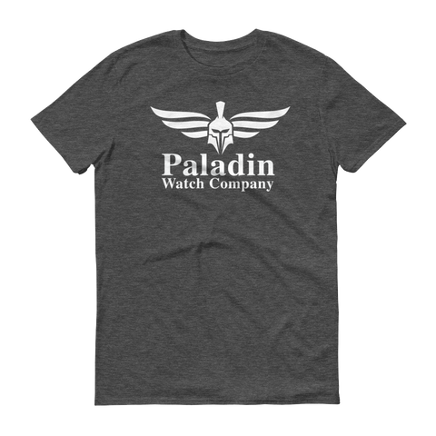 Paladin Watch Company Tee-Shirt
