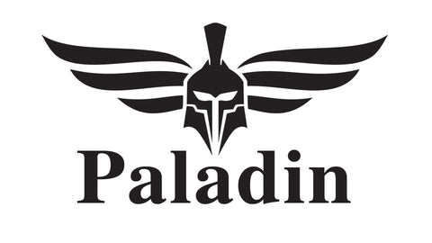 Paladin – Augusta – Roman Emperor Watch Collection – A Men's Luxury Business Casual Fashion Watch