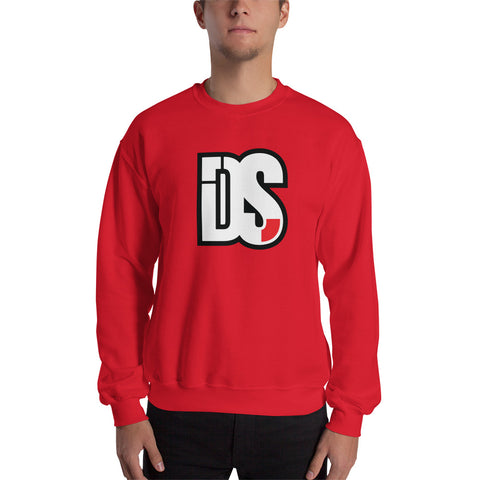 Dre Smith International Sweatshirt