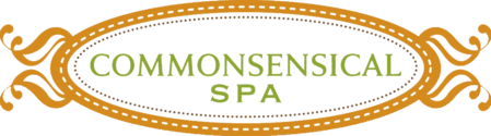 Commonsensical Spa