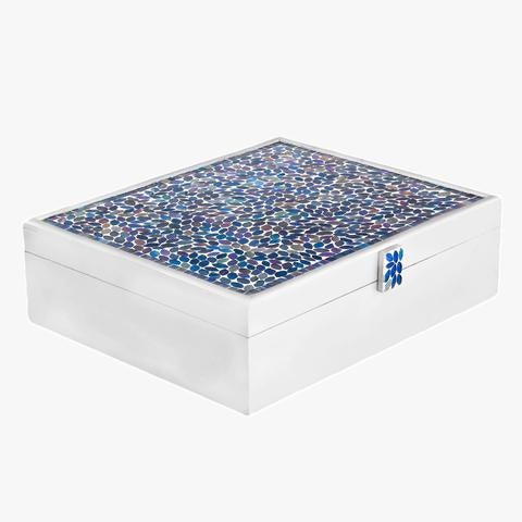 5 Must Have Luxury Jewellery Boxes