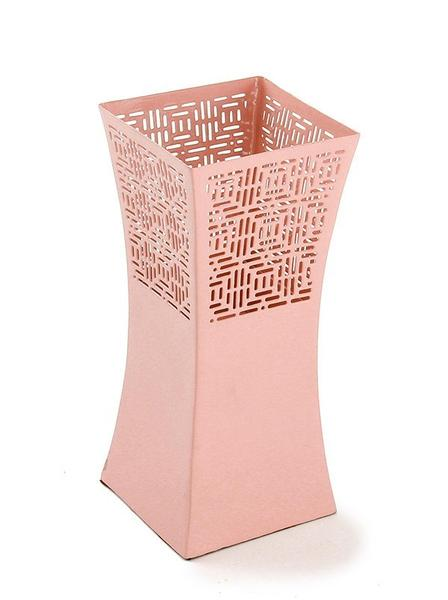 a la modé Islamic Gift Box - Supreme - Rose