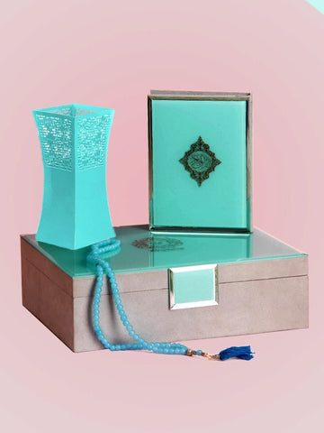 Eid Gift Ideas For Her Ramadan Gift Arabic Gift Islamic Wedding