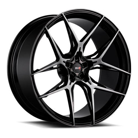 Polaris Slingshot Wheel and Tire Packages