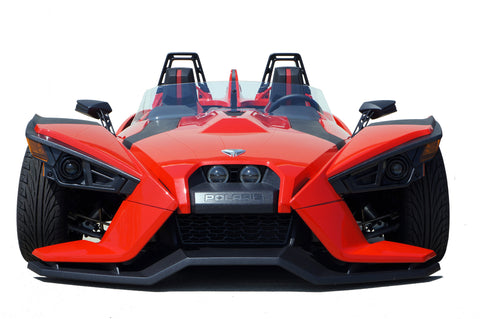 Slingshot Performance