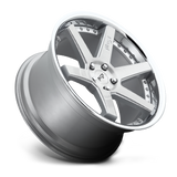 "Niche Altair 20"" Slingshot Wheel and Tire Package"