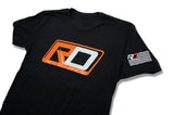 Rev Dynamics RD Shirt - Rev Dynamics