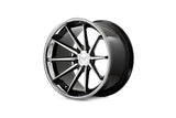 "Ferrada FR4 Slingshot 20"" Wheel and Tire Package"