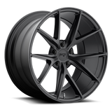 "Niche Misano Slingshot 20"" Front 22"" Rear Wheel and Tire Package"