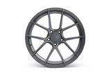 "Ferrada F8-FR8 Forged Slingshot 20"" Wheel and Tire Package"