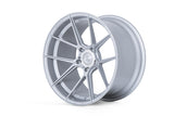 "Ferrada F8-FR8 Forged Slingshot 20"" Wheel and Tire Package - Rev Dynamics"