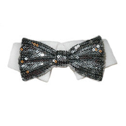 Sparky Bow Tie combo