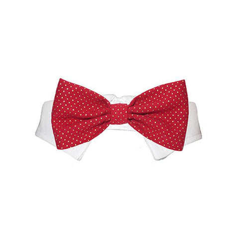 Christian Bow Tie combo