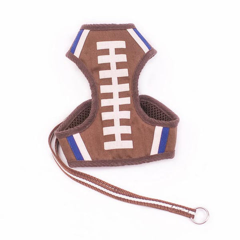 EasyGo Football Harness
